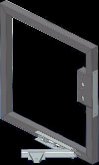 Schlupf_Rahmen_k